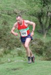 Click for Harriers photos