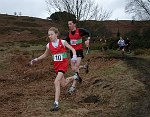 More photos on the race web page