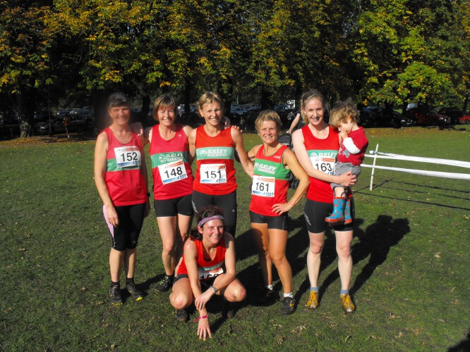 Photo WYXC Guiseley 10 Oct 2010 001.jpg copyright © 2017 Diane Haggar