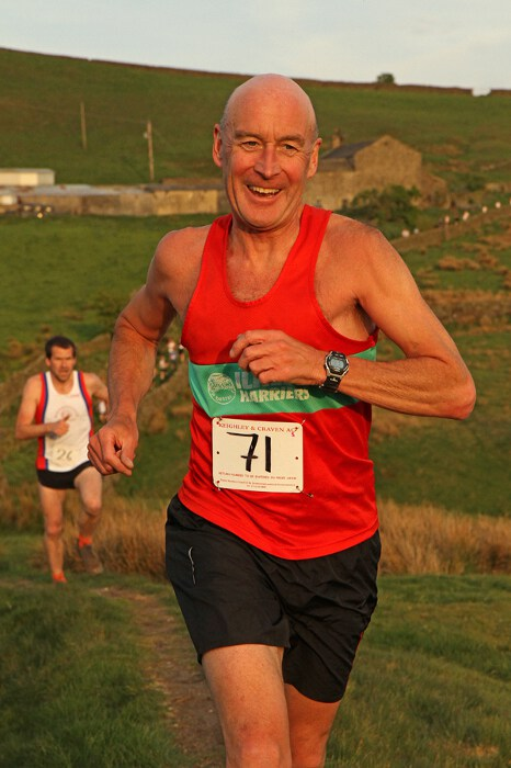 Photo Lothersdale Fell Race 2011 021_.jpg copyright © 2018 Andrew Holden