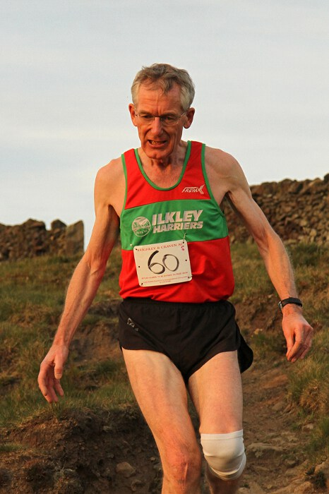 Photo Lothersdale Fell Race 2011 251_.jpg copyright © 2018 Andrew Holden